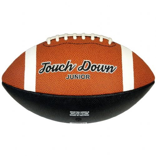 Midwest Touch Down American Football - Junior Size